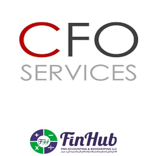 cfo-outsourcing-2019-[FnH-Accounting]